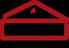 Tehlový dom Euroline | Projekty domov